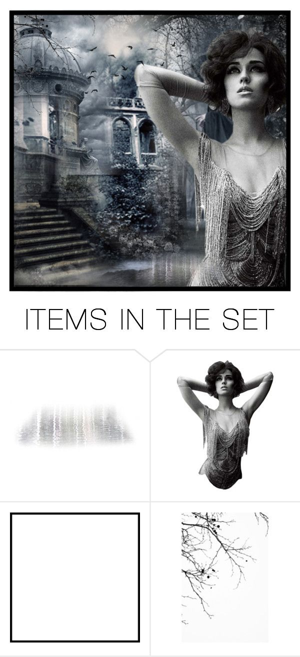 """""""All apologies"""" by snowred ❤ liked on Polyvore featuring art"""