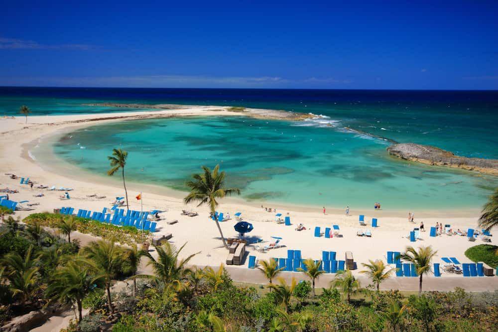 where to stay in the bahamas bahamas pinterest nassau nassau rh pinterest com