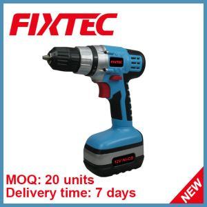 Hot Item 12v Max Power Craft Cordless Drill Of Battery Drill Cordless Power Drill 18v Cordless Drill Cordless Drill