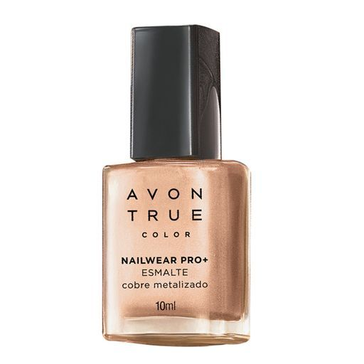 Avon-true-color-nailwear-pro--esmalte-avn3796 - Avon