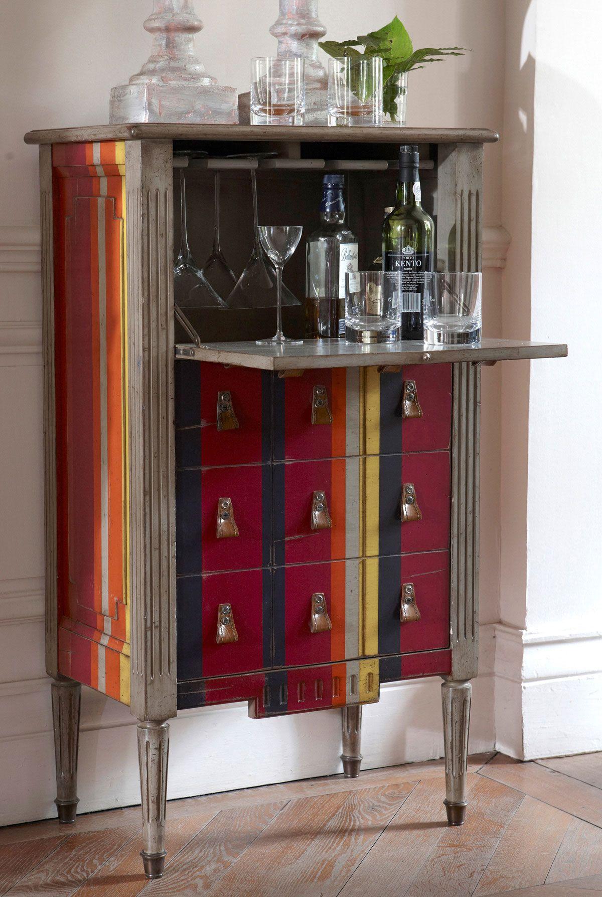 Semainier Jacob Meubles En Belgique Selection Meubles Amougies Mobilier Huisdecoratie
