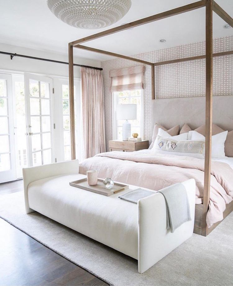 pin by anna loosley on home sweet home home decor bedroom home rh pinterest com