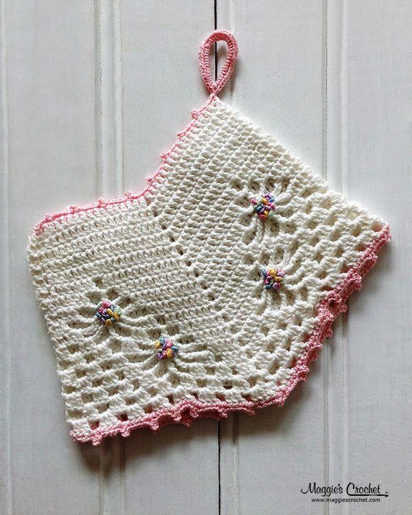 crochet-vintage-potholder-maggiescrochet-maggie-weldon-dress ...