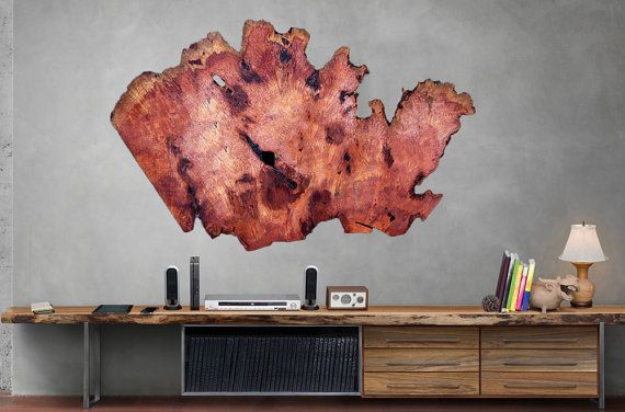 Live Edge Wooden Wall Decor Beautiful Large Live Edge Wood Slabs