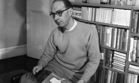 All That Jazz Philip Larkin Philip Larkin Poems Larkin