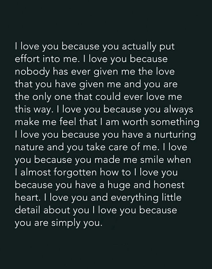 Love quotes for soulmate in 2021 | Good relationship quotes, Real friendship quotes, Cute texts for him