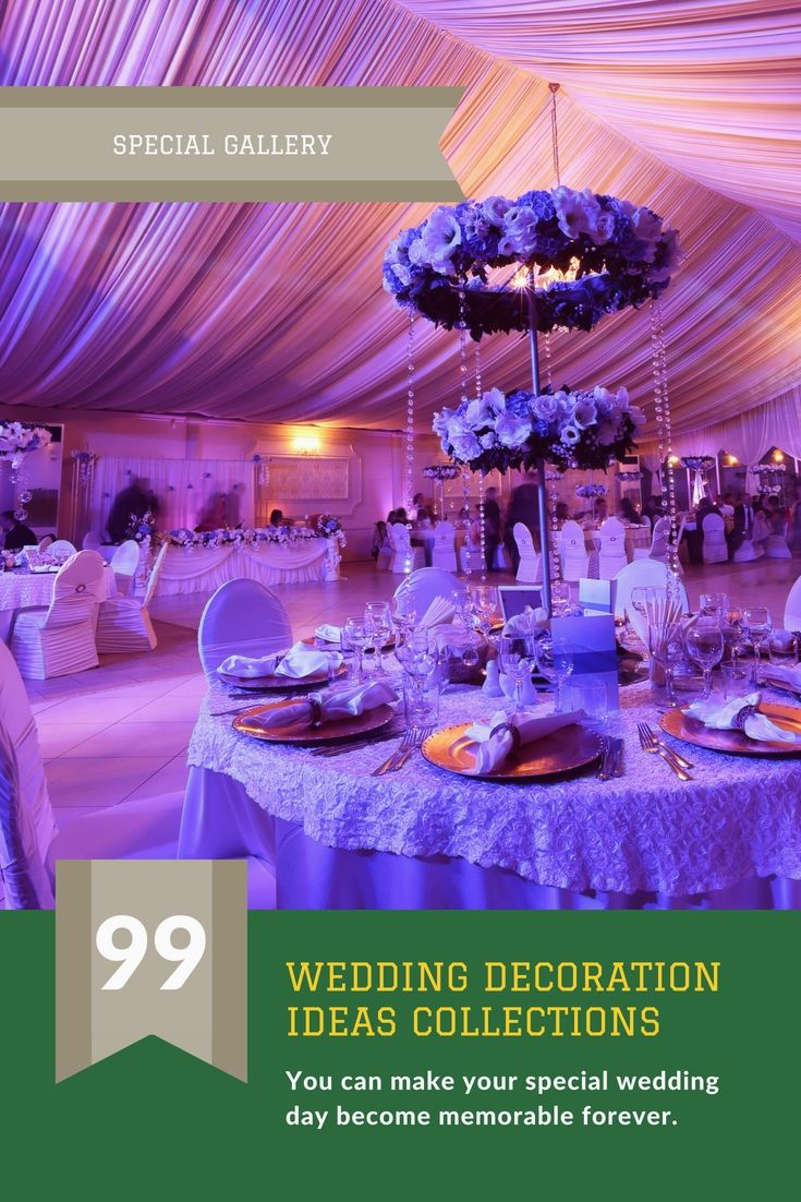 Beautify Your Own Wedding Reception With These Good Cheap Wedding