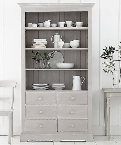 cupboard dressers cabinets cupboards bookcases and shelves rh pinterest com