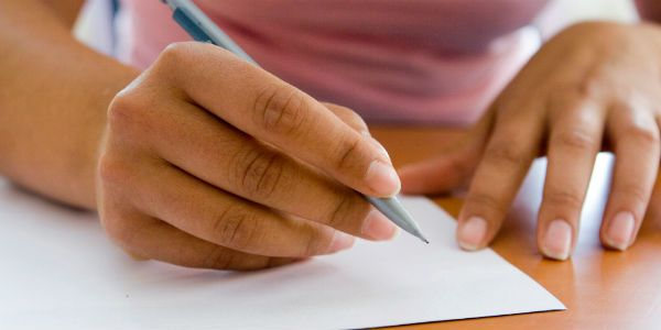 The Top 10 Items to Have In A Letter of Intent Special Needs