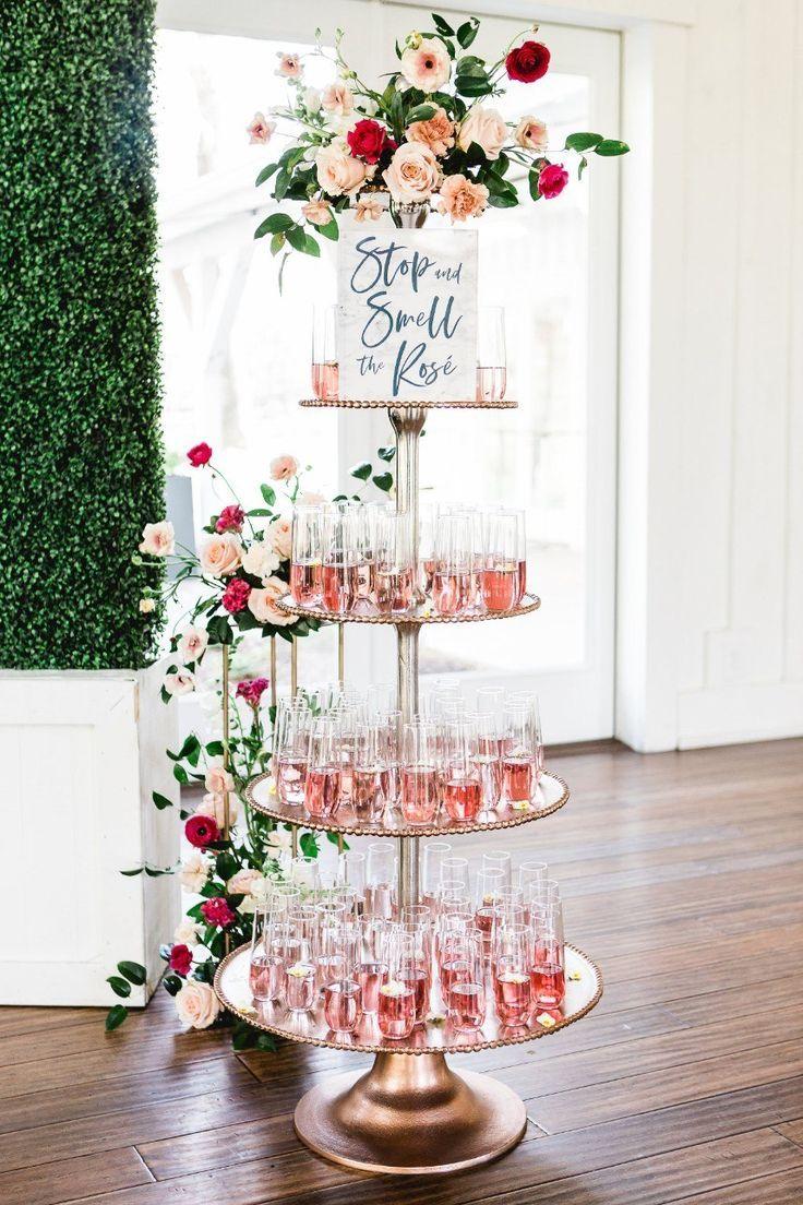 Nicole Allen Events: Oklahoma Wedding Planner Profile | Brides of OK