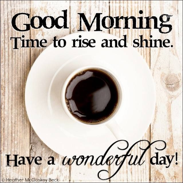 Rise And Shine Quotes Daily Inspiration Quotes