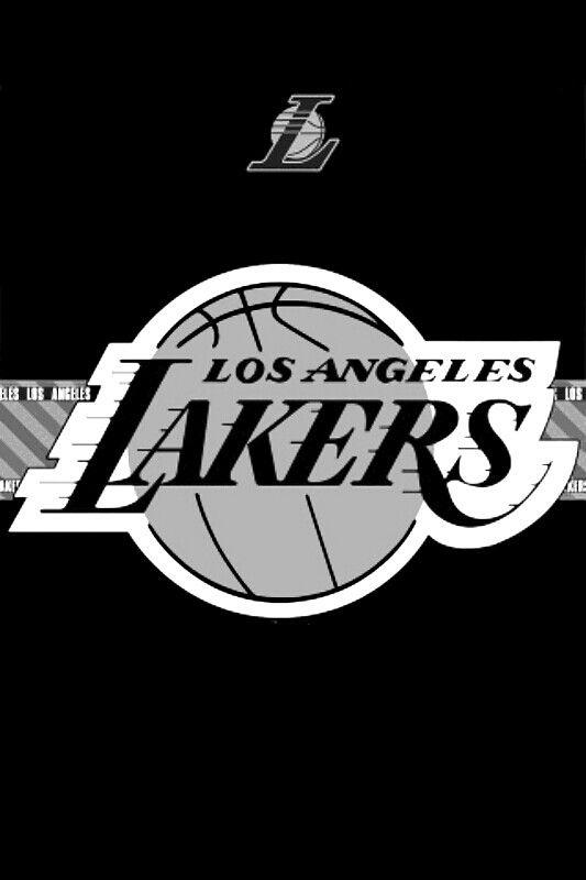 d35d0e9301e9 Los Angeles Lakers wallpaper