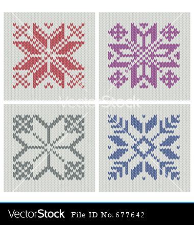 Norwegian Knitting Patterns Google Search Needlework Favorites