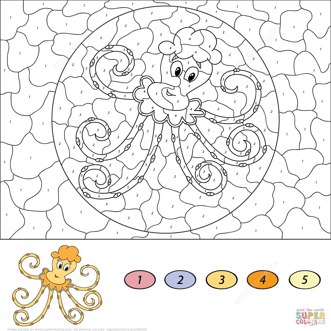 Epingle Par Ludivine Lican Sur Coloriage Magique