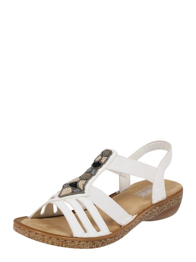 rieker sandalen damen 40