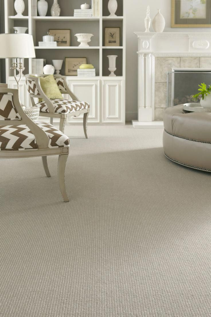Best Carpet Runner Installation Near Me Carpetrunnersbytheroll 400 x 300