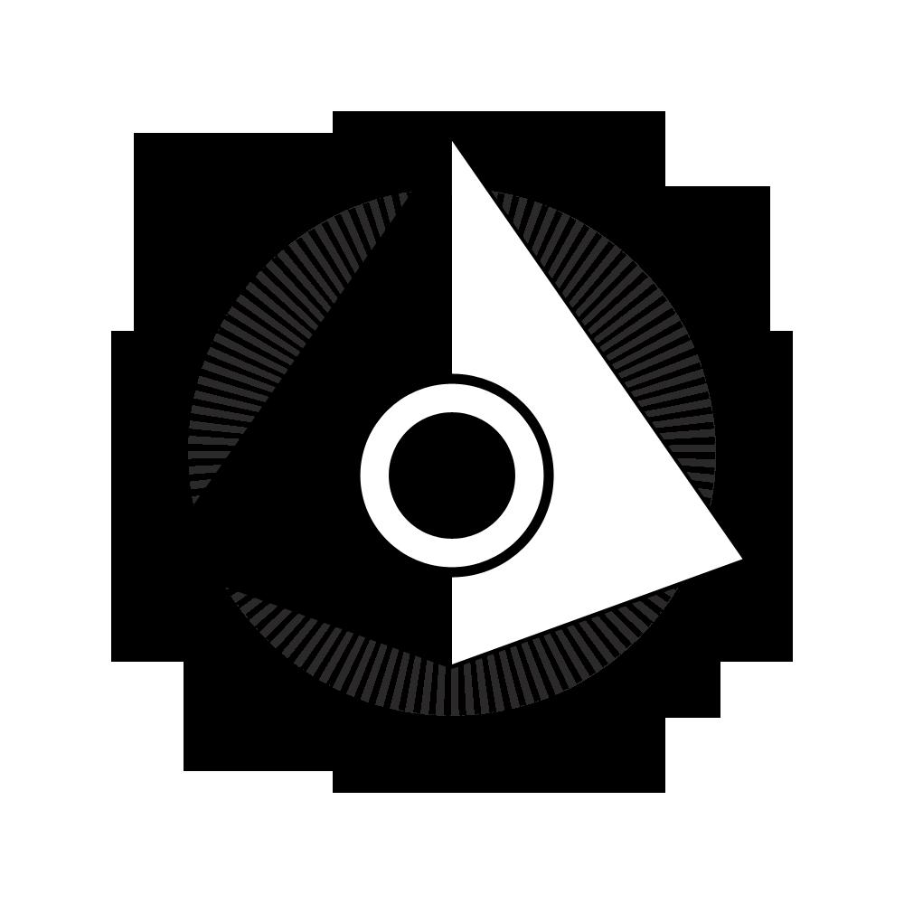 Oni Logo 2 Png Transparent Download Oni Halo Game Oni Tattoo