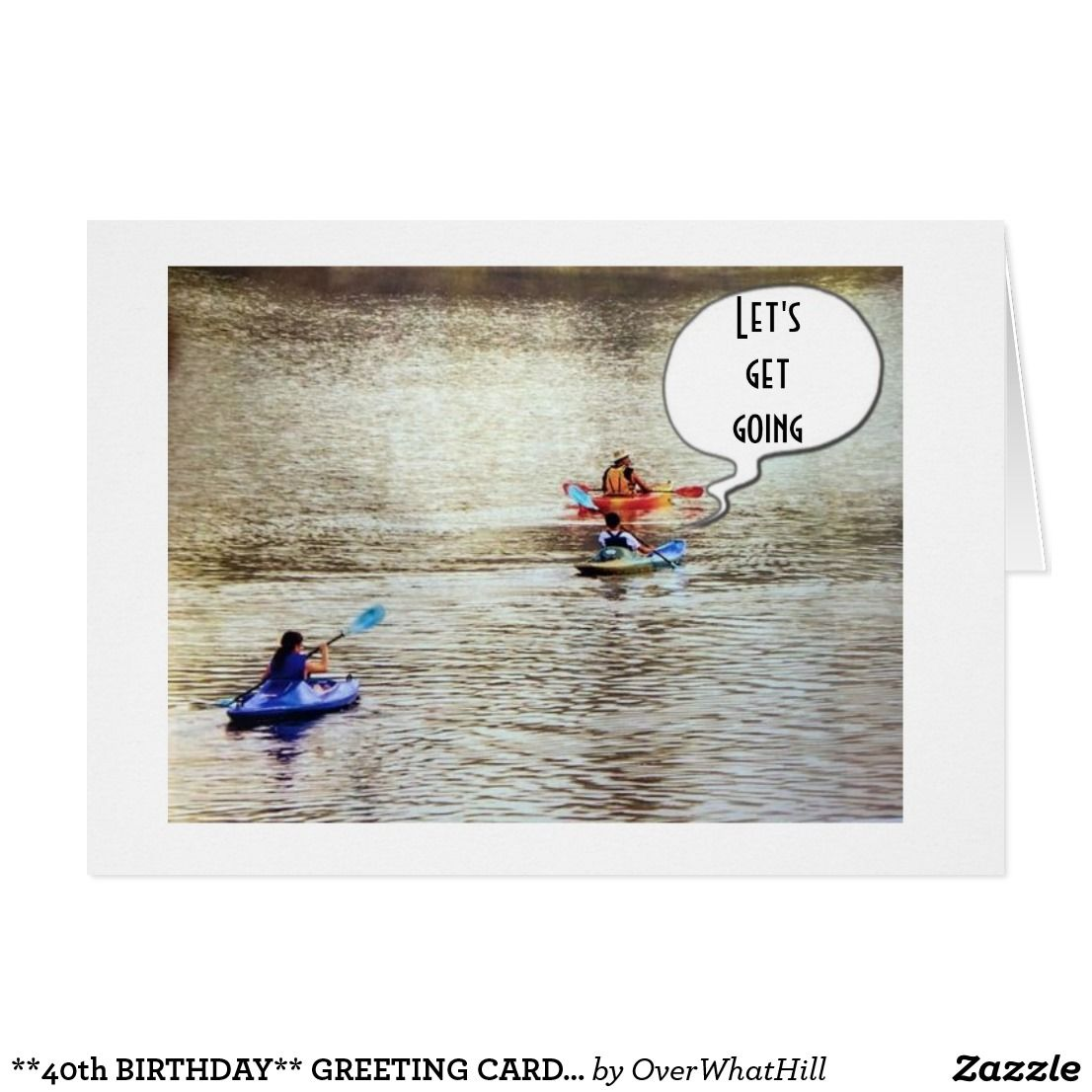 40th birthday greetings images greeting card examples 40th birthday greeting card kayak style birthday greeting cards 40th birthday greeting card kayak style kristyandbryce kristyandbryce Choice Image