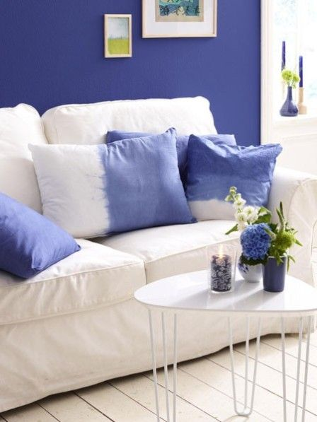 batik selbermachen verl ufe und muster ganz einfach sch ne muster batik und schnell. Black Bedroom Furniture Sets. Home Design Ideas