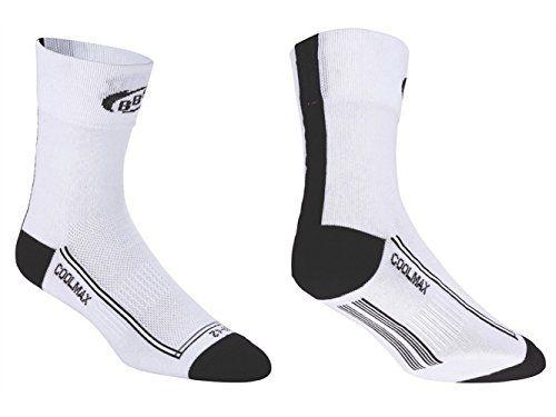Bbb Cycling - Calcetines de ciclismo bbb foldfeet /negro bso-03, talla l (43-46), color blanco Bbb Cycling http://www.amazon.es/dp/B00OCM6NUI/ref=cm_sw_r_pi_dp_GqW-vb16JB7H7