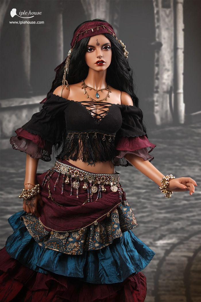 iple house gypsy outfit yes m lady parkers pick in 2018 gypsy