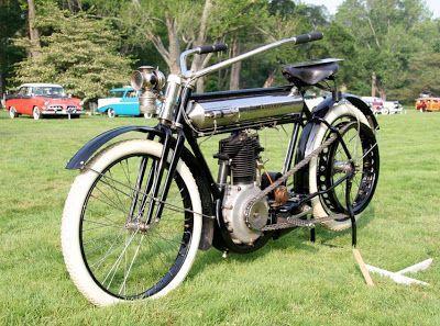The Royal Pioneer Peter Motorcycles Car Wheels Rims Car Wheels Car Wheels Diy