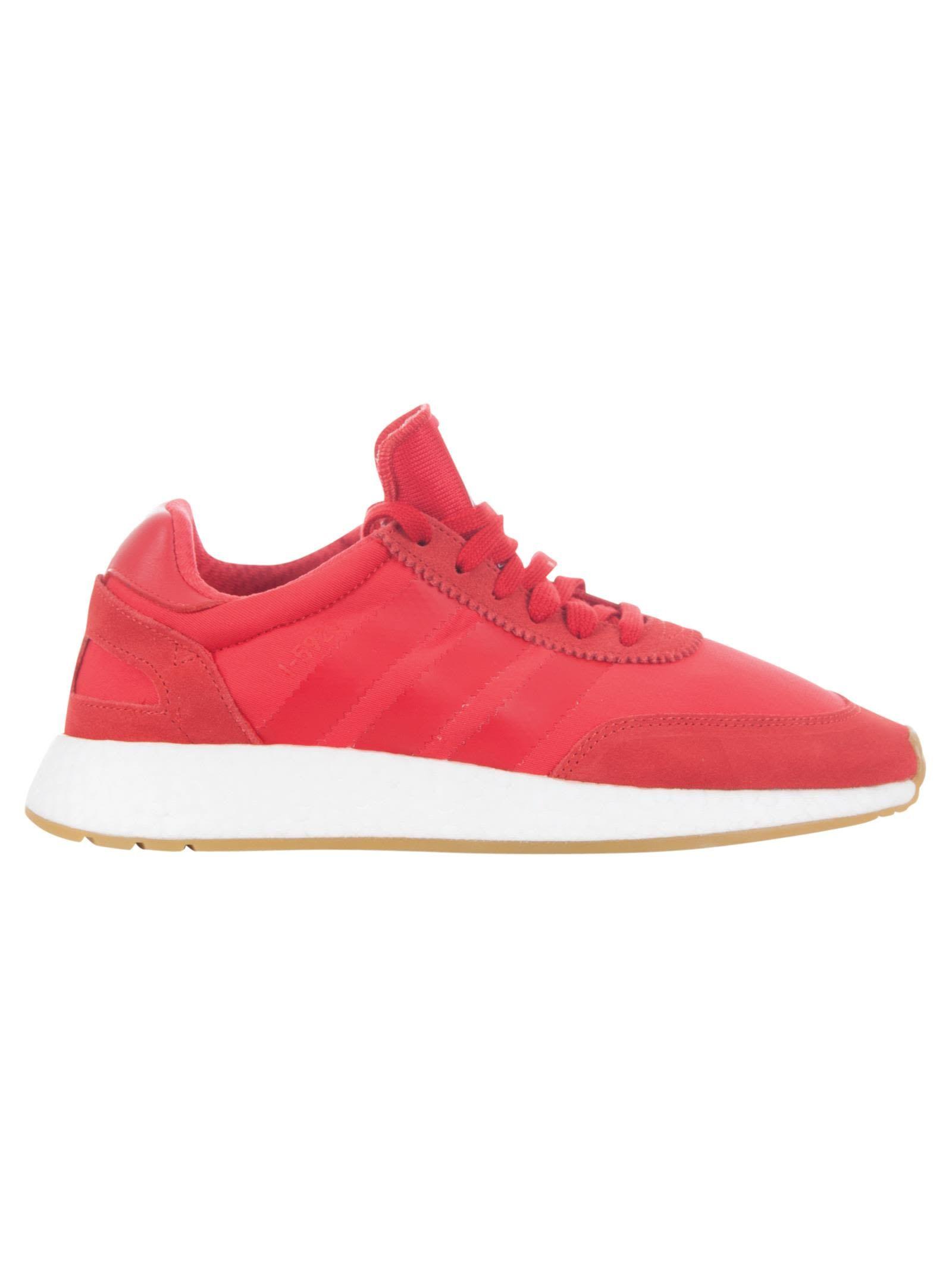 9dec2a26a83 ADIDAS ORIGINALS ORGINAL INIKI RUNNER I-5923. #adidasoriginals #shoes