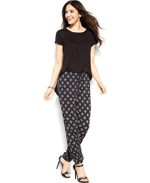 06ca4bbfe8b Alfani Clothing   Dresses for Women - Macy s
