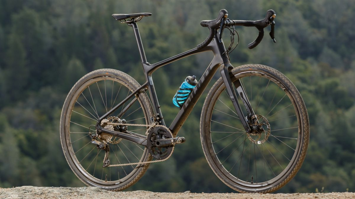 The New Giant Revolt Advanced Will D Fuse Your Gravel Bomb