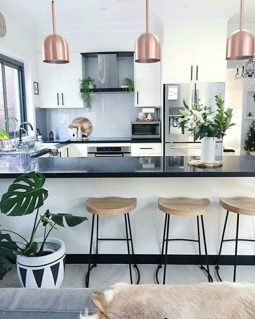 Apartments Nordic Interior DesignInterior Pin