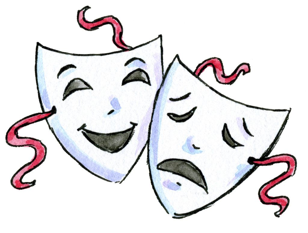 Drama Workshops This Summer With Tread The Boards