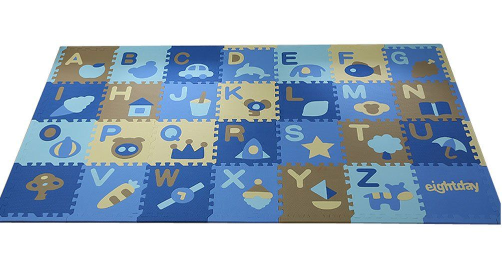 Amazing 2 X4 Ceiling Tiles Thick 2X4 Ceiling Tiles Clean 3X9 Subway Tile Armstrong Floor Tile Young Armstrong Stick On Floor Tiles BrightArmstrong Tin Ceiling Tiles 30*30*1.4cm Soft Foam EVA Floor Mat Jigsaw Tiles 26 Alphabets   2 ..