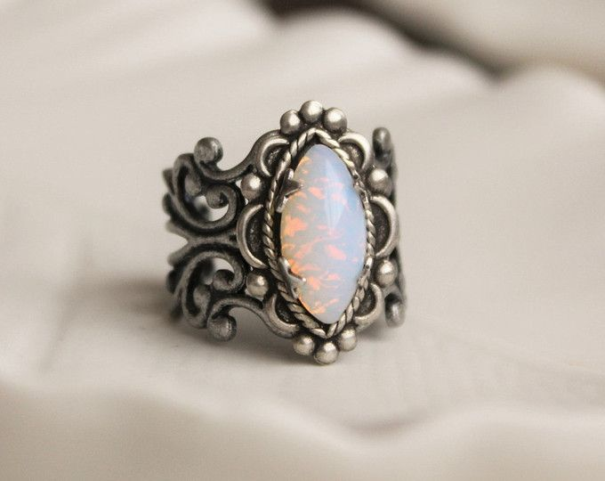 Browse unique items from WearitoutJewelz on Etsy, a global marketplace of…