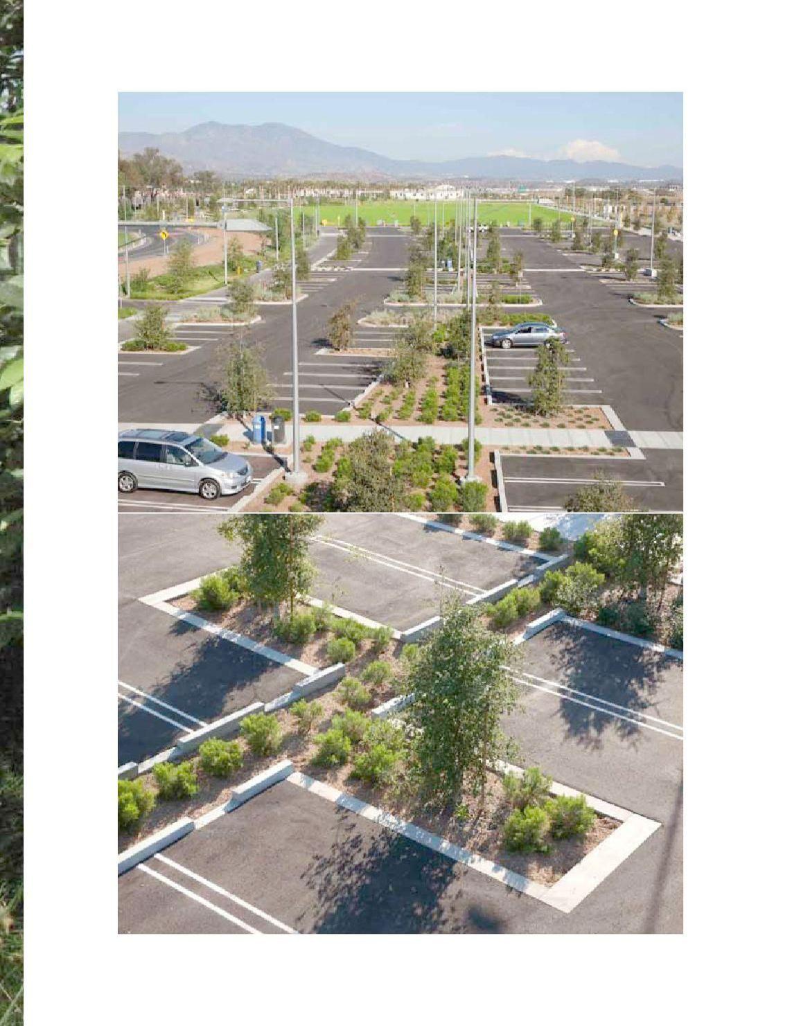 Landscape Architecture Design Books Pdf despite Landscape ...
