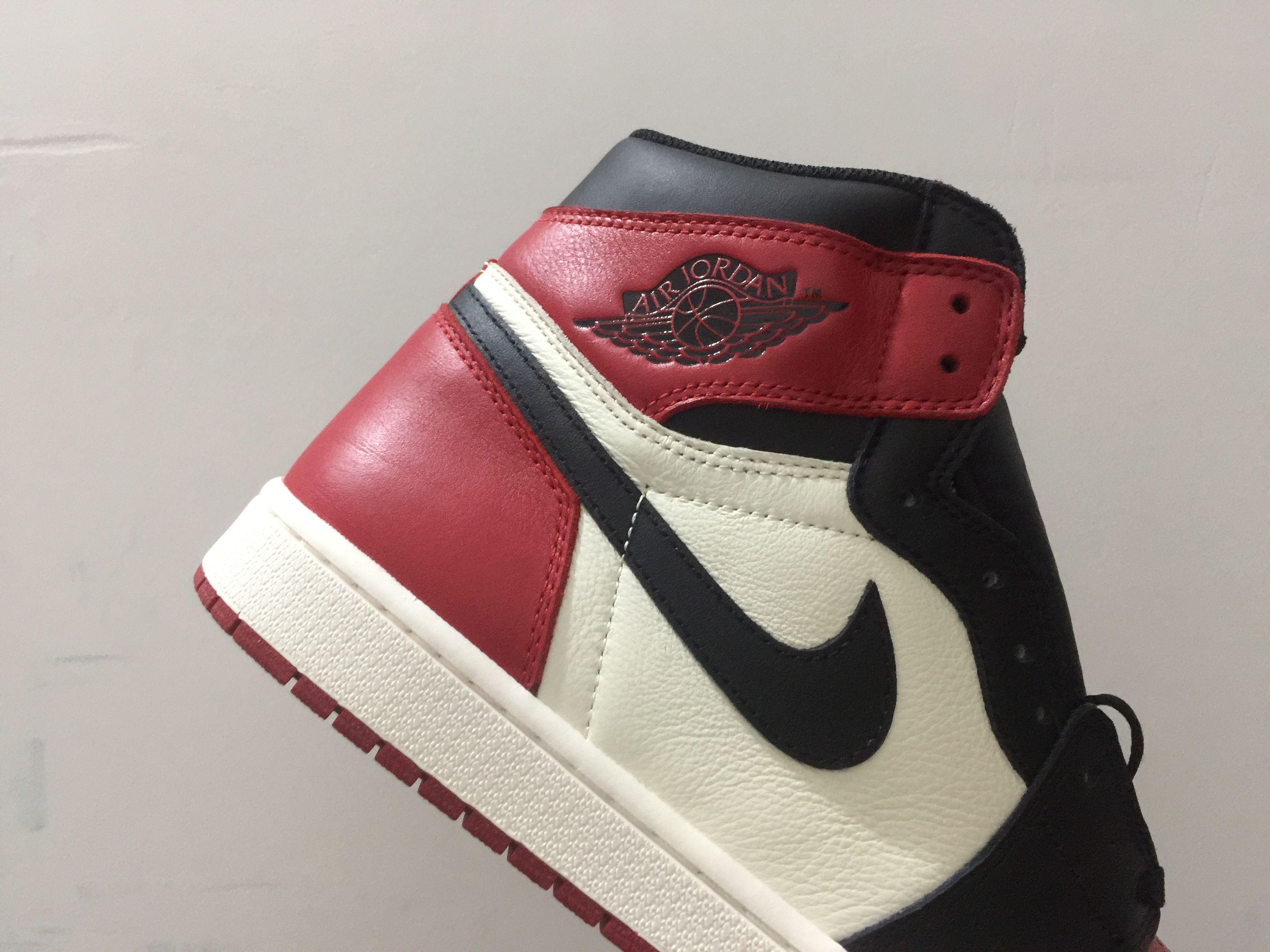 Best Jordan from yourbestkicks.ru  solecollector  dailysole  kicksonfire   nicekicks  kicksoftoday b7d7fe338