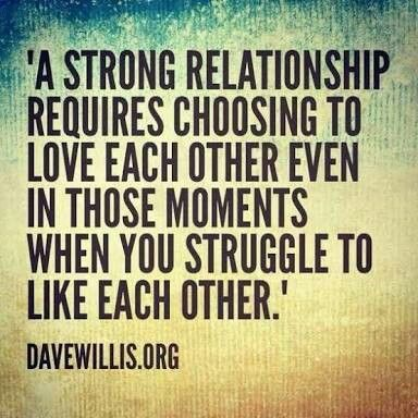 Strong Relationship Quotes Pinandrew Bhargav On Infoquotes And Miscpinterest .