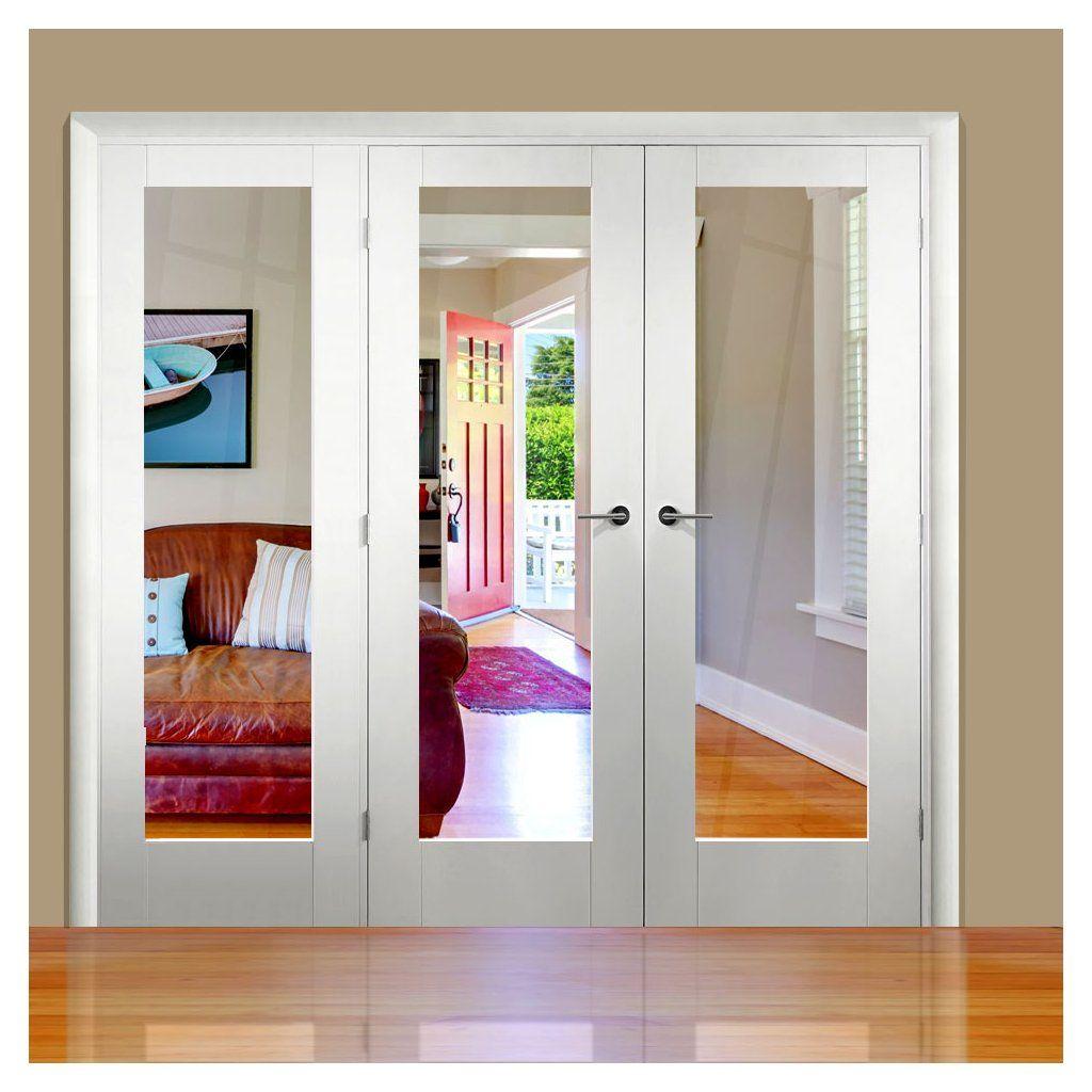 easi frame white door set gwpp10 coeop12l 2005mm height 1890mm rh pinterest de