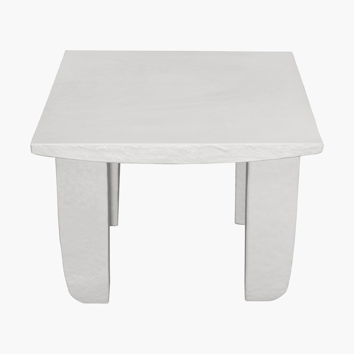 Photo of Bercy Cocktail Table