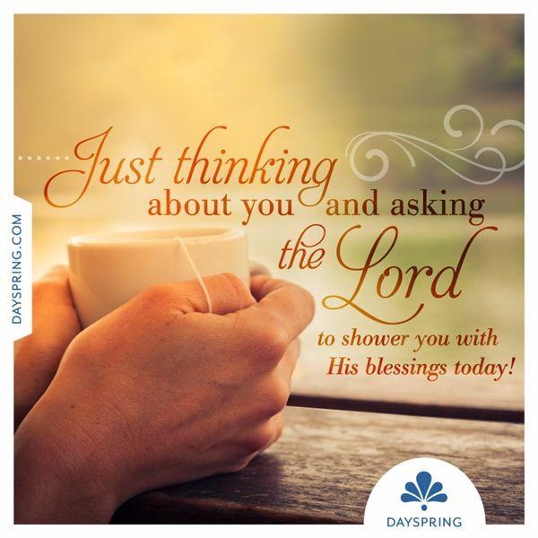 Prayer Prayer Pinterest Prayers Thinking Of You Quotes And