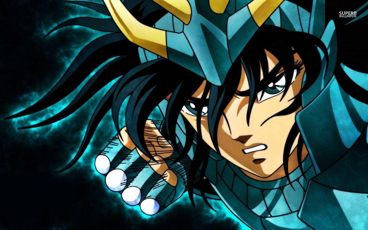 DRAGON no SHIRYU Cerca con Google 1 Anime Saint