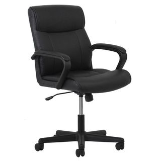 awesome inspirational leather office chair 80 for small home