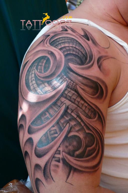 pinrylee colley on david tattoos | pinterest | tattoos, tribal