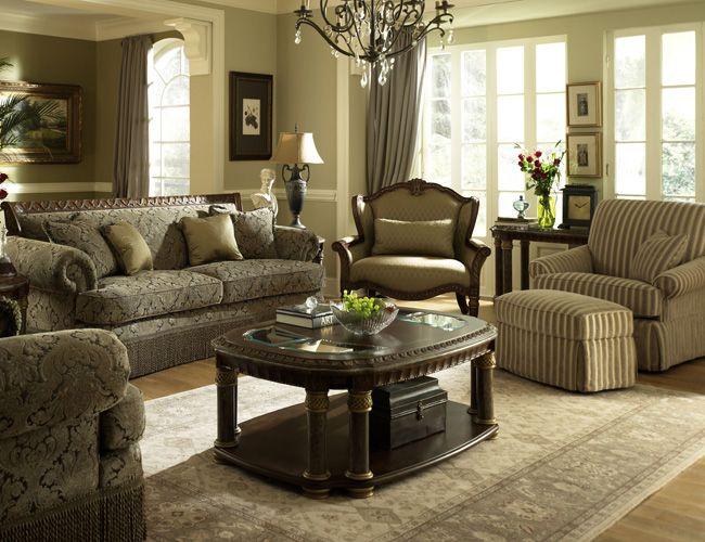 classic elegance interior decor pinterest classic rh pinterest com