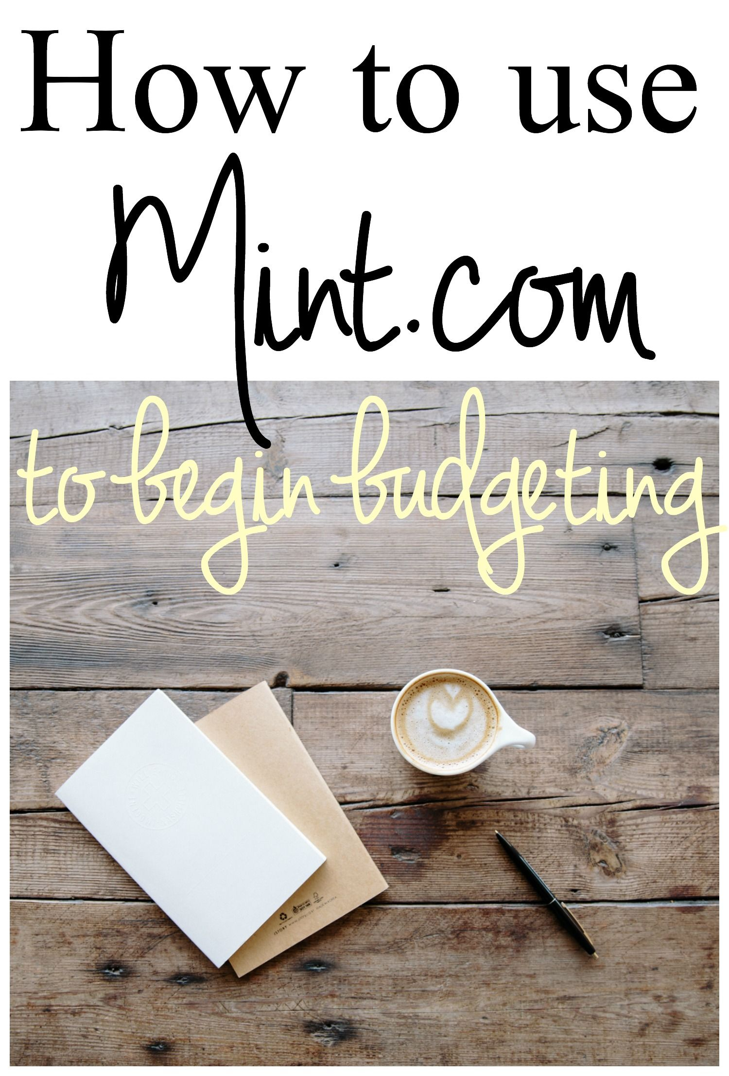 A Budgeting Tool To Use In The New Year A Review Of Mint
