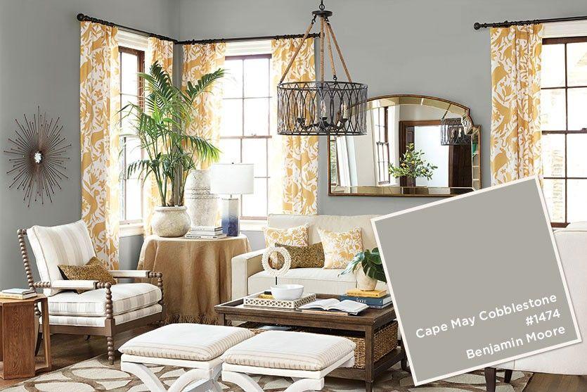 spring 2017 paint colors family rooms pinterest paint colors rh pinterest com