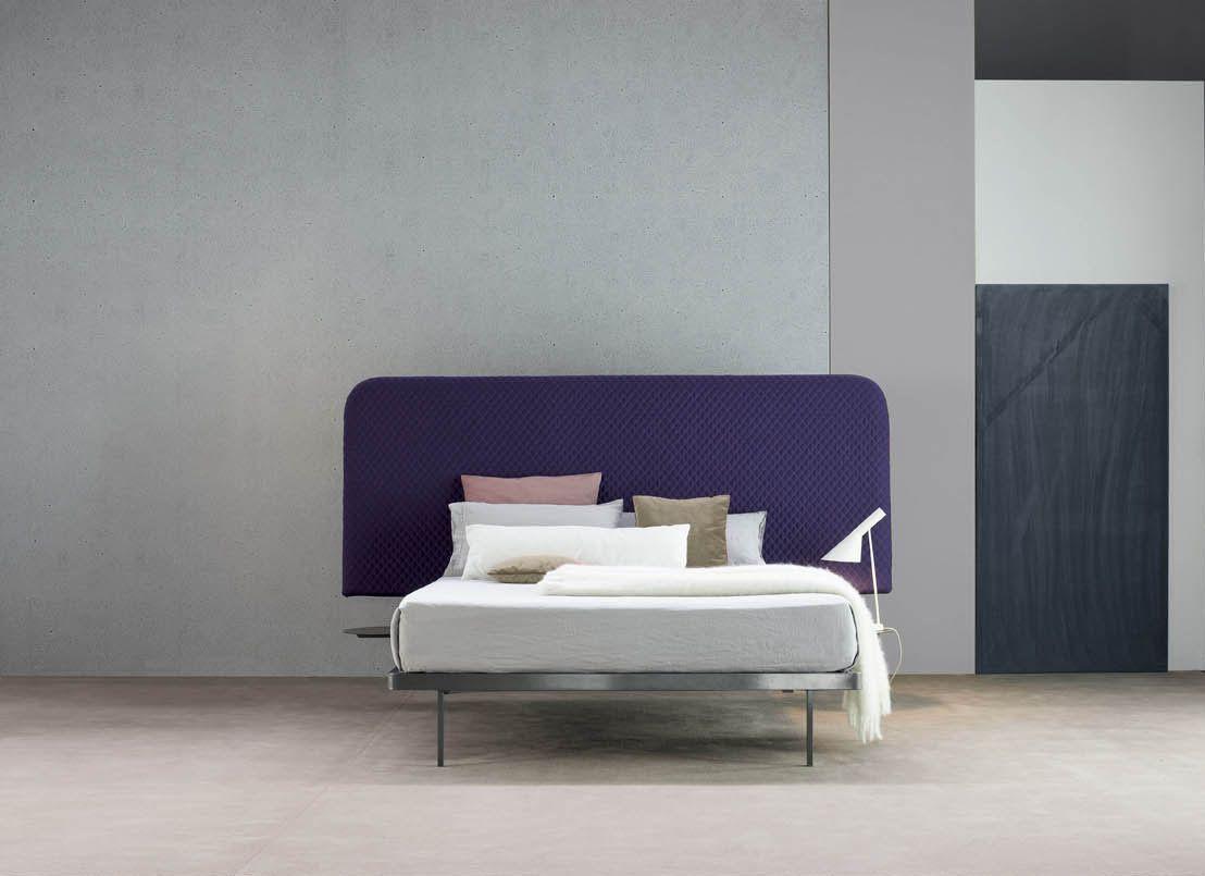 Contrast Bed u2013 design Alain Gilles Contrast