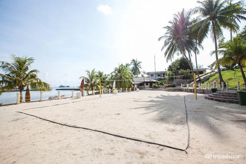 batam view beach resort nongsa see 315 hotel reviews and 638 rh pinterest co uk