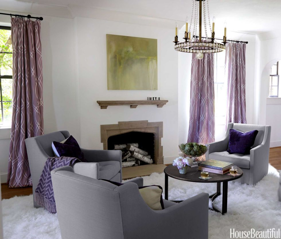 Stunning Club Chairs For Living Room Images - Decorating Ideas ...