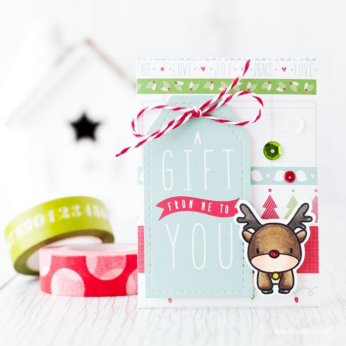 Gift Card Envelopes - with teens to buy for cute envelopes for gift cards or cash are essential!