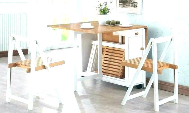 table de cuisine pliante ikea table